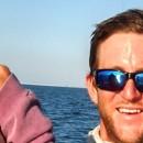 Anna Maria Island Fishing Report: Captain Aaron Lowman-02-26-2014
