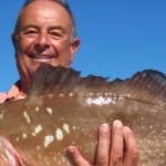 grouper fishing anna maria