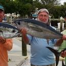 Anna Maria Island Fishing – Charter Captain Aaron Lowman – 05-16-15