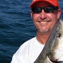Anna Maria Island Fishing Report – July 2, 2015 – Captain Aaron Lowman