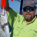Anna Maria Island Fishing Guide – April 19, 2016