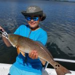 redfish2