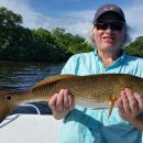 Anna Maria Island Fall Fishing