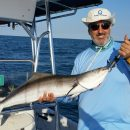 May 2018-Fishing Anna Maria Island