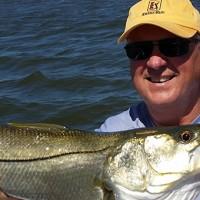 Anna Maria Island Fishing – Charter Captain Aaron Lowman -03-17-15