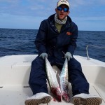 kingfish double