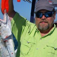 Anna Maria Island Fishing Guide – April 19, 2016