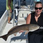 Redfish 1