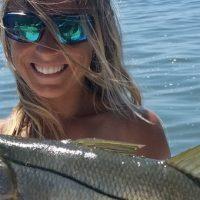 Anna Maria Island Fishing Report-March 2018