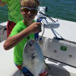 permit fishing