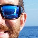 Captain Aaron Lowman Update